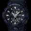 นาฬิกา คาสิโอ Casio G-Shock Standard ANALOG-DIGITAL รุ่น GA-700-1B ของแท้ รับประกัน 1 ปี thumbnail 1