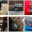 กุญแจรหัส 4 หลัก ทรงโค้ง (หนา 5mm) thumbnail 7