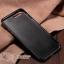 เคสหนังแท้ Apple iPhone 7 และ 7 Plus จาก YAKASHI [Pre-order] thumbnail 5