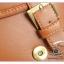 กระเป๋ากล้อง Classic Mini Leather thumbnail 3