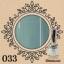 สีเจลทาเล็บ LUXURY FINGER ราคาส่ง ตั้งแต่ขวดแรก เลือกสีสวยๆด้านใน thumbnail 35
