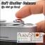 Soft Shutter Release รุ่น Mini 9 mm นูนขึ้น สีแดง สำหรับ Fuji XT20 XT10 XT2 XE2 X20 X100 XE1 Leica ฯลฯ thumbnail 11