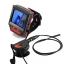 กล้องงูนาฬิกา EN-88G (8.5mm) 0.8m thumbnail 4