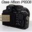 Case Nikon P900S เคสกล้องหนังนิคอน P900 S thumbnail 18