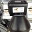 HL308 ไฟคาดหัว LED1ดวงแบบกันน้ำไฟสีเหลือง thumbnail 10