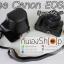 Case Canon EOSM6 เลนส์สั้น 15-45 mm thumbnail 5