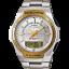นาฬิกา คาสิโอ Casio ISLAMIC เข็มทิศสำหรับการละหมาด รุ่น CPW-500HD-7AV thumbnail 1