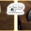กระเป๋ากล้องหนังแท้ และแคนวาส Window Bag Size L (Pre Order) thumbnail 16