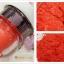 PEARL ADDITIVES สารเติมแต่ง ผงมุกสีผสมชิมเมอร์ ชุดใหญ่ 15 สี thumbnail 15