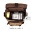 กระเป๋ากล้อง Beloved Camera Bag (Pre Order) thumbnail 25