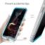 เคสกันกระแทก Samsung Galaxy S8+ [Revolution] จาก Poetic [Pre-order USA] thumbnail 2