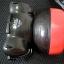 ไฟฉายคาดหัว (ไฟฉายกรีดยาง) LED 1 ดวง YG3589แสงขาว thumbnail 6