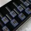สีทาเล็บเจล EN.OU ยกเซ็ต 12ขวด สีโทนน้ำตาลนูด LLAMA thumbnail 12