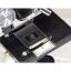 กล้องจุลทรรศน์ 1200X (AXS1050) thumbnail 7