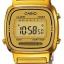 นาฬิกา คาสิโอ Casio STANDARD DIGITAL รุ่น LA670WGA-9 thumbnail 1