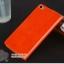 เคสหนัง Huawei P8 Max จาก AiMak [Pre-order] thumbnail 18