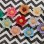 ดอกไม้พลาสติก แยกซอง เลือกแบบด้านใน thumbnail 1