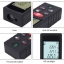 เครื่องวัดระยะ laser 0.05-100m (D100) thumbnail 3