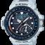 นาฬิกา Casio G-Shock GULFMASTER Quad Sensor รุ่น GWN-Q1000-7A ของแท้ รับประกัน1ปี thumbnail 1