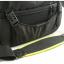 กระเป๋ากล้องกันน้ำ Nikon รุ่น Extreme Nikon สำหรับ D90 D700 D7000 D7100 D5300 D5200 D5100 D3200 D3100 D300S ฯลฯ thumbnail 7