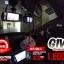 G1W Original - WDR แท้ 100% กล้องติดหน้ารถ thumbnail 6