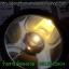 HL308 ไฟคาดหัว LED1ดวงแบบกันน้ำไฟสีเหลือง thumbnail 8