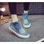 รองเท้าผ้าใบ thumbnail 13