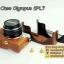 Half Case Olympus EPL7 EPL8 ฮาฟเคสเปิดแบตได้ โอลิมปัส EPL7 EPL8 thumbnail 4