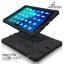 เคสซิลิโคนกันกระแทก Samsung Galaxy Tab S3 9.7 จาก Armera [Pre-order USA] thumbnail 9