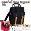 กระเป๋าเป้ใส่ กล้อง / notebook รุ่น Hand Backpack thumbnail 1