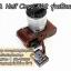 เคสกล้องหนัง XA2 รุ่น Full & Half Case เปิดแบตได้ Case Fujifilm XA2 XA1 XM1 เปิดแบตได้ thumbnail 11