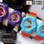นาฬิกา Casio G-Shock Standard Analog-Digital Neo Color series รุ่น GA-110NC-6A ของแท้ รับประกัน1ปี thumbnail 3