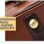 กระเป๋ากล้องกันน้ำ คุณภาพดี Smart Compact Size S สำหรับกล้อง เช่น XA2 650D D7000 ฯลฯ thumbnail 23