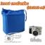 Camera Case Insert รุ่น เชือกรูดทรงสูง ตัวกันกระแทกด้านในกระเป๋ากล้อง DSLR Mirrorless ฯลฯ thumbnail 3