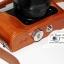 เคสกล้องหนัง Fuji XE2S XE2 XE1 แนวเรโทร Case Fujifilm XE2S XE2 XE1 thumbnail 14