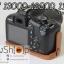 Half Case Canon 1300D 1200D 1100D รุ่นเปิดแบตได้ thumbnail 10