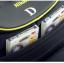 กระเป๋ากล้องกันน้ำ Nikon รุ่น Extreme Nikon สำหรับ D90 D700 D7000 D7100 D5300 D5200 D5100 D3200 D3100 D300S ฯลฯ thumbnail 10