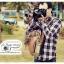 กระเป๋ากล้องหนัง Water Drop ทรงหยดน้ำ thumbnail 2