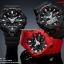 นาฬิกา คาสิโอ Casio G-Shock Standard ANALOG-DIGITAL รุ่น GA-700-1B ของแท้ รับประกัน 1 ปี thumbnail 20
