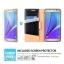 เคสหนังแท้ Samsung Galaxy Note 5 [SIGNATURE] จาก Ringke [Pre-order USA] thumbnail 9