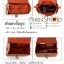 กระเป๋ากล้อง รุ่น Compact BoxBag สำหรับ Mirrorless และ DSLR thumbnail 24