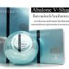 Hybeauty Abalone Beauty Cream (ABC) อบาโลน ครีมหน้าเรียว