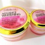 Belleza Advance Whitening