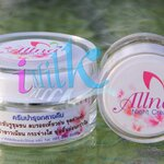 ALLNA (Night Cream)