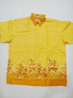 เสื้อสงกรานต์ไซส์ 3XL 02