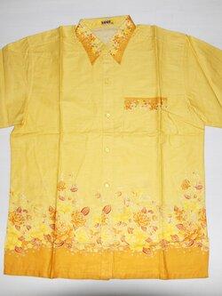 เสื้อสงกรานต์ SALE2