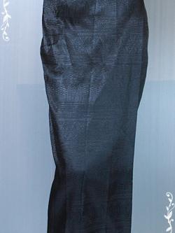 ผ้าถุงสำเร็จ เอว 34 nsk117-6