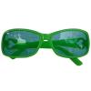 แว่นแฟชั่นเด็ก (สีเขียว)