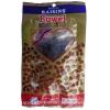 ผลไม้อบแก้ง fuwei (ชนิดห่อ)