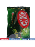 ขนม Kitkat (ตรา Nestle)
